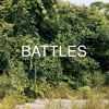 Battles - SZ2 (Ryen David Remix)