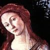 Lucretia (Sisters of Mercy)
