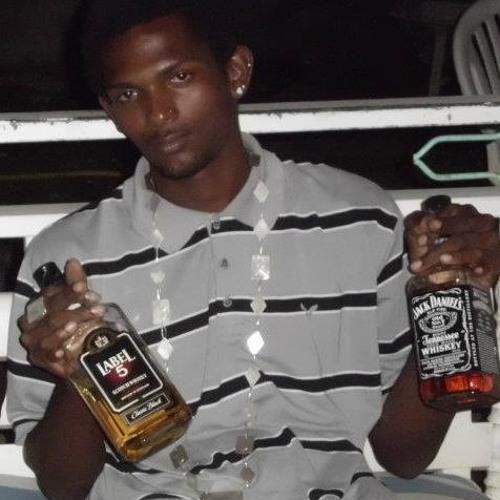 Mix jamaicain mixé par dj bandit la