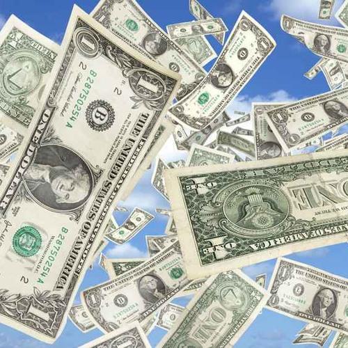 motivation money