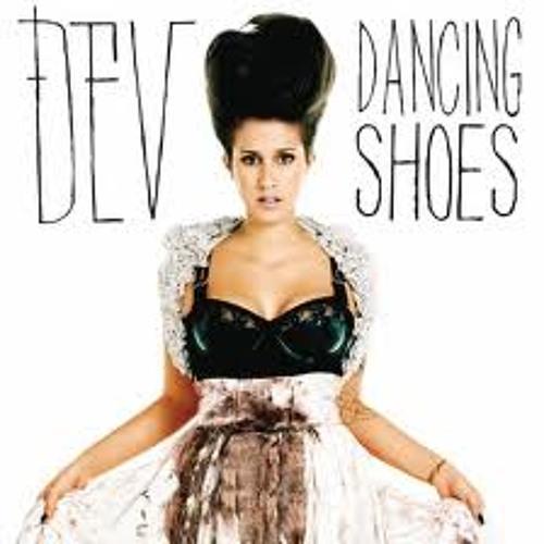 DEV - Dancing Shoes