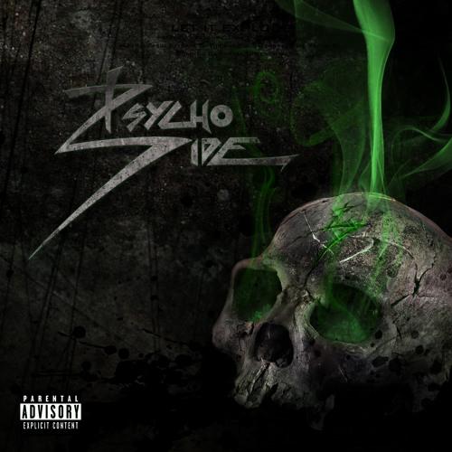 Psycho Side