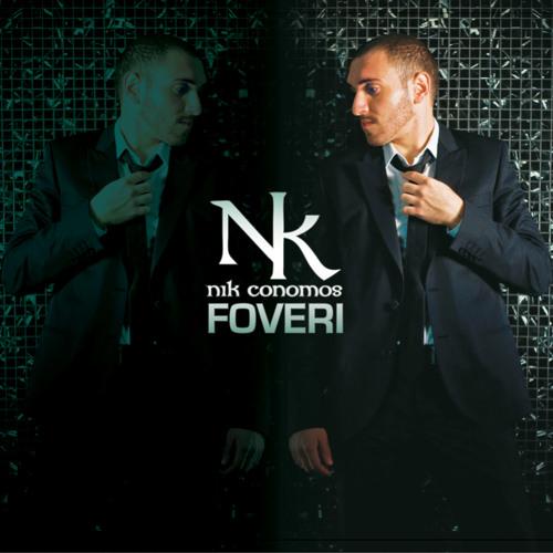 Foveri (Single)