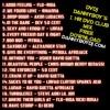 DANNYBOYDJ.COM DVD CLUB MIX 1HR