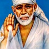 Shirdi Sai Baba Dhooparti Aarti