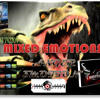 Mixed Emotions compilation 2012 let ge party (Anger Emotions) dj 7vzion