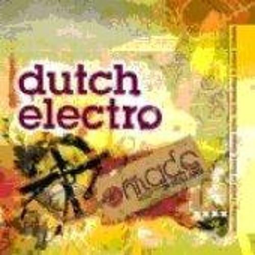 ▲ Dutch Electro ▲