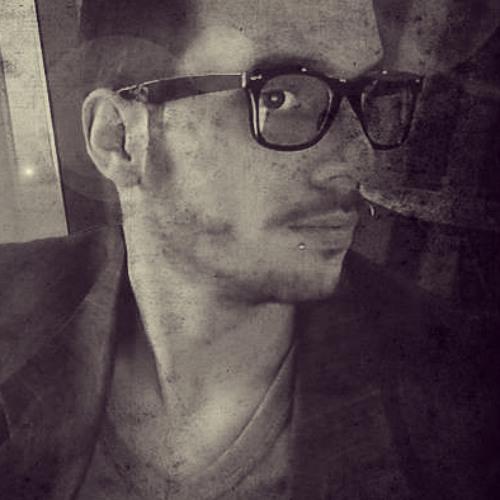 Marko Radeta - Stereotip (DUBSTEP) HI5 stylez mix