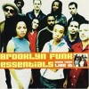 Brooklyn Funk Essentials - I Got Cash
