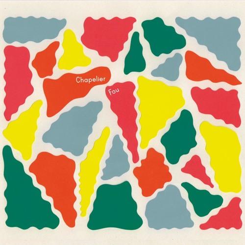 "Prélude (""Scandale !"" EP/2009)"