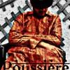 StabiFlow feat Indila - Poussiere d'empire