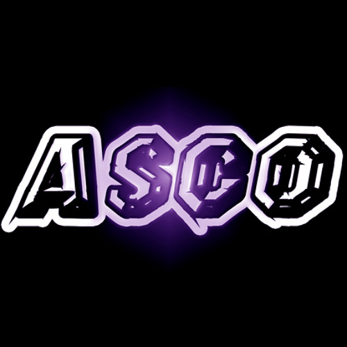 Boys Like You (Asco Remix) - 360 feat Gossling