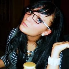 Sophie O'ex@ Maddin´s Büdchen 2012-03-04