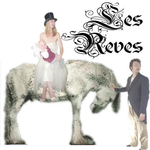Les Reves - Dazzle