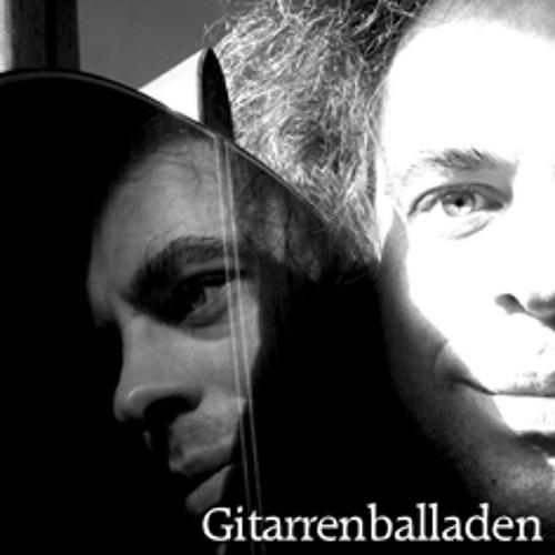 Schon mal (Demo 2011 - mit Markus Heiniger, p)  (H.Saarmann)