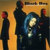 BLACK BOX - FALL INTO MY LOVE ( FOX:ROX & JAY ROME REMIX )