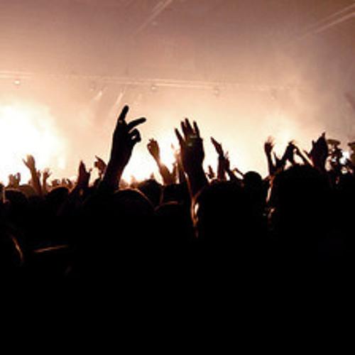 DayDream (Zar'x Hands Up Remix - Radio Edit)