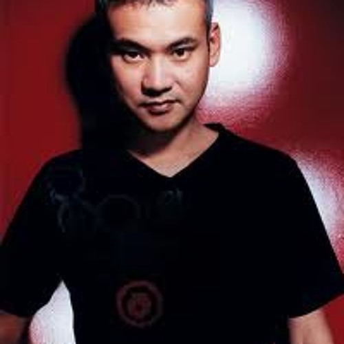 Satoshi Tomiie - Darkness [Jonny Bee UNOFFICIAL Remix]  // FREE DOWNLOAD HQ MP3 320 Kbps