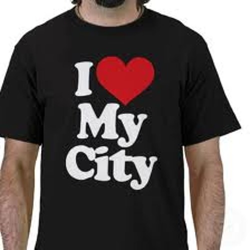 Gramatik Vs 2Pac - Black Cotton In My City (Fauxshow Mash)