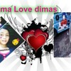 Arina vs kepiting laut dj dimas feat dj iwan mp3