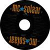 Mc SolaaR ~ Prose Combat