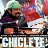 31- Bota pra Ferver - Chiclete com Banana • www.CLICKDOVALE.com.br