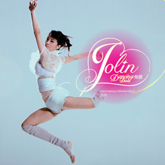 蔡依林 Jolin Tsai - 舞孃 Dancing Diva 2011 (DJ F*Daniel Rotation MashUp)