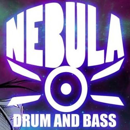 DJ ROL3X - Nebula (cordoba) 25-02-2012 drum and bass