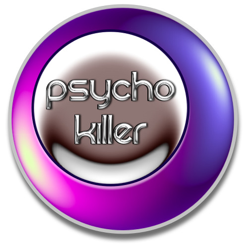Talking Heads - Psycho Killer (Billy Korg BTLG RMX)
