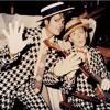 Paul McCartney & Michael Jackson - Say Say Say - (Kelter 's boom boom boom Rework)