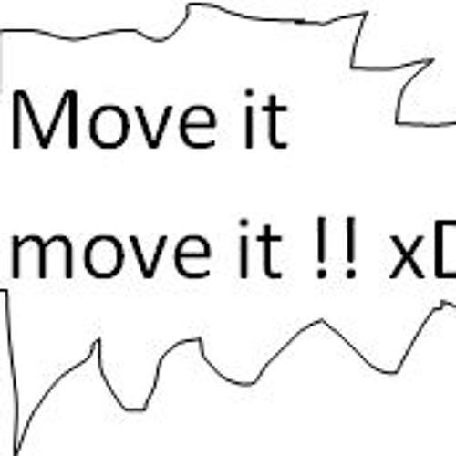 Fatoomix--[ i like to move it move it ]