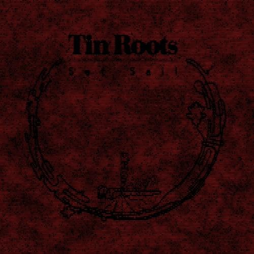 Tin Roots - Ridiculous Scene (Whyrez Future Garage Remix)