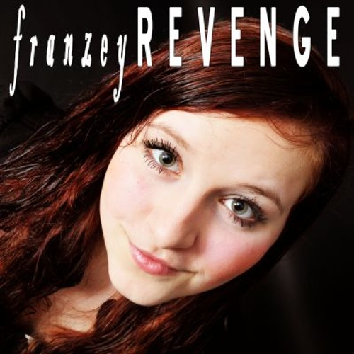 Franzey - Revenge (Melonox - Remix)
