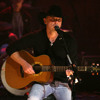Kenny Chesney (Live)