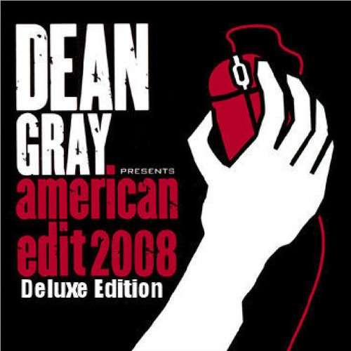 Impossible Rebel - American Edit (Deluxe Edition 2008)