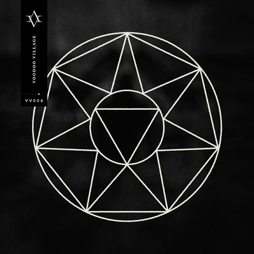 GRIM - 7Sins EP (Mix)