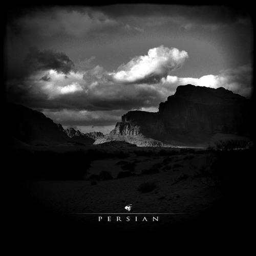 Inexplicit - Persian [FREE]