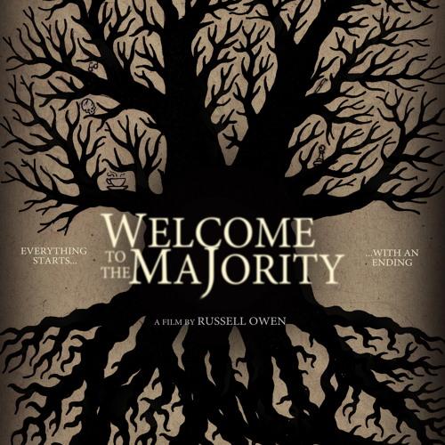 Welcome to the Majority Theme-(drama)