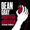 Boulevard of Broken Songs (Dance Remix) - American Edit (Deluxe Edition 2008)