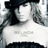 Belinda - Luz Sin Gravedad (voz)