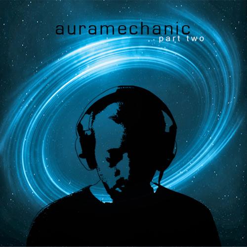 Auramechanic Part 2
