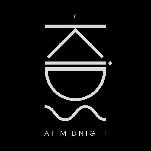 Kids At Midnight - (NEW EP MIXTAPE) Songs For Dancers & Lovers