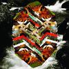 "Monster Rally & RUMTUM: ""Andes"" (Prefix Premiere)"