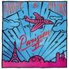 Tears - Kitsuné Parisien ii ( Compilation )