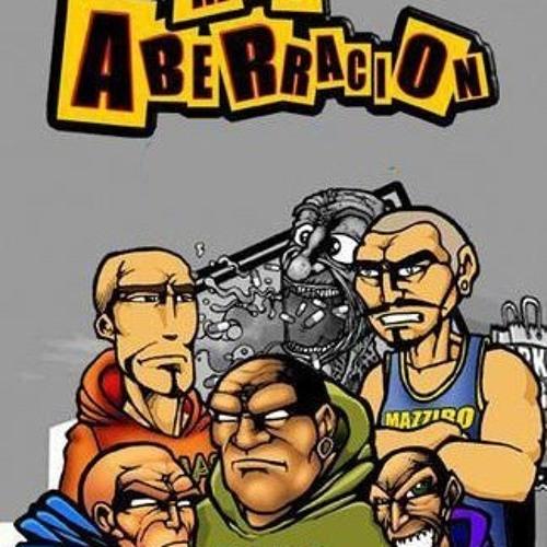 mic aberracion area 51 gratis