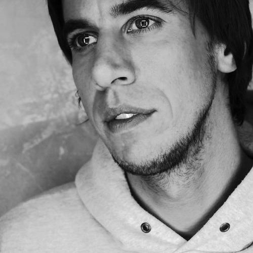 Oliver Koletzki, Live @ Time Warp 2011
