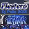 Orquesta Manaba Lo digo de corazon basss DJ Rodolfo...EL pollo mixx