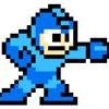 Megaman 2 Dr Wily stage (Ultimate D-pad)