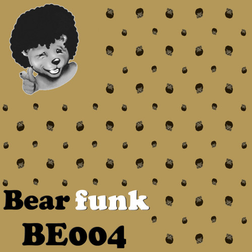 "All Good Funk Alliance ""Duke""  (Free Download)"