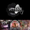UP!NOIZE Special Set Spring 2012   128Kbps   FREE DOWNLOAD